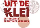Logo Uit DeK lei